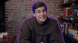 The Idolatry of the Catholic Church