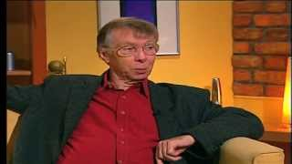 TV3 Tommy Makem Interview
