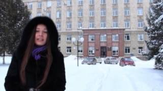 История Архитектуры г, Шахты