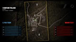 Tom Clancy's Ghost Recon Wildlands - Ghost War PvP #4 (GAMEPLAY)