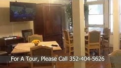 Highland Place Assisted Living | Inverness FL | Florida | Memory Care