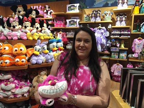 Toy Hunting Plus Haul & Kitty Announcement Shopkins Kitty In My Pocket & More   PSToyReviews