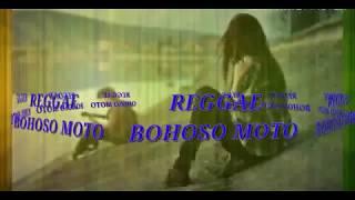 Download lagu Bohoso Moto Caver Reggae  Terbaru MP3