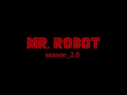 Trailer do filme Mr. Robot: dec0d3d.doc