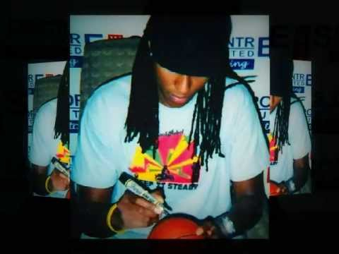 - Chamique Holdsclaw signs for SCA West - (Preview) - (SCAW) -