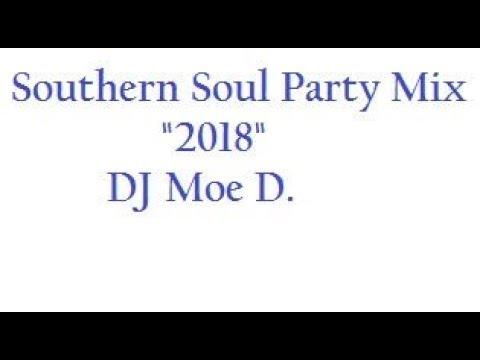 Southern Soul