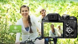 fujifilm FinePix S3200 14 MP Digital Camera