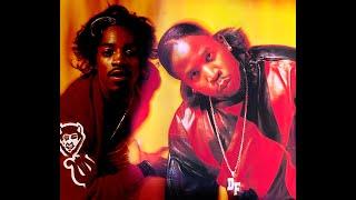 Hollywood Divorce (Outkast Feat. Lil Wayne & Snoop Dogg) | Lofi Remix (Koala Sampler)