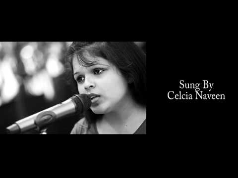 Thunai Neerae | Joel Thomasraj | CelciaNaveen  | Tamil Christian Songs | Rejoice Media