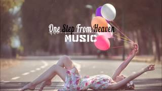 Download MKJaff - Sunshine Ft. Anna Westin (Original Mix) MP3 song and Music Video