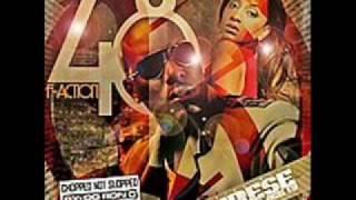 OG Ron C- Promise (Remix)