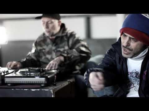 ESA & DJ SKIZO _ C'era una volta _ 2k19 #classichiphop