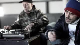 esa-amp-dj-skizo-c39era-una-volta-2k19-classichiphop