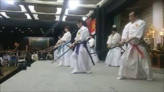 2017.3.18戊辰戦争150年150回忌総供養祭.