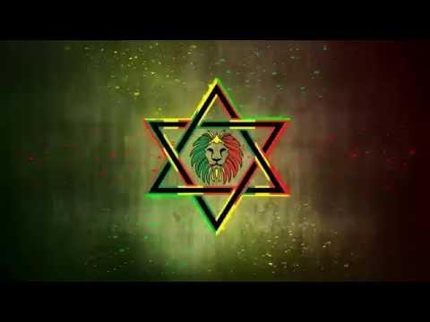 Jesse Royal - Cool And Deadly [Reggae Vibez]