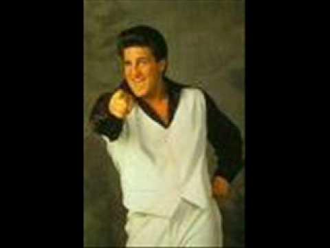 "WCW Disco Inferno 1st Theme ""Disco Fever"""