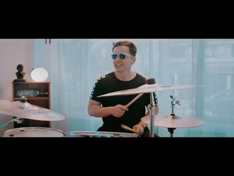 Katamaran - En modo cariñoso (video oficial)