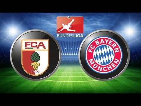 Borussia Dortmund Soccer Scarf
