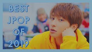 BEST OF JPOP    2019 Edition (January - June)