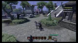 ESO Alchemy Farming Guide For Tri Stat Potions And More