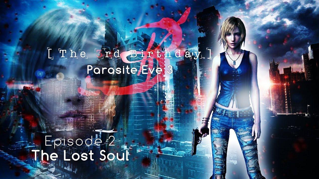 Nyári Anime Szezon # + 3 - Egy Otaku Naplója - Anime parazita epizód 12