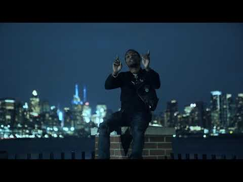 Pook Paperz feat PNB Meen - Cold World [HD] Directed by Nimi Hendrix