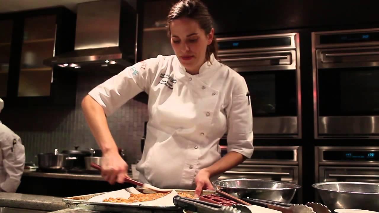 Sandra Lee (chef) - Wikipedia