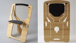 видео опирание деревянных балок перекрытия