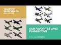 Our Favorites Ww2 Planes Toys Trending Searches On Amazon
