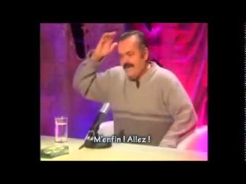 Le kUdURo DéBArKe eN FrAnCEde YouTube · Durée:  5 minutes 39 secondes