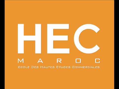 HEC MAROC  Radio abidjan