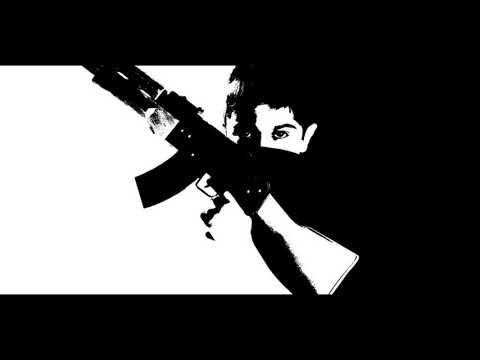 Клип Ill Niño - Payaso