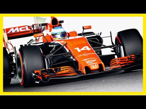 Mclaren and pirelli cancel interlagos tyre test over safety concerns after spate of robberies