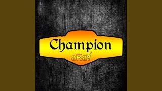 Gambar cover Champion