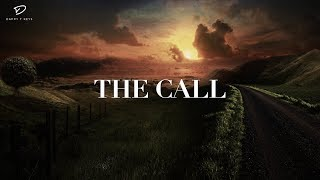 THE CALL: 3 Hour Deep Prayer Music | Soaking Worship Music | Peaceful Christian Meditation Music