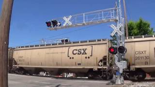 market street railroad crossing athens al