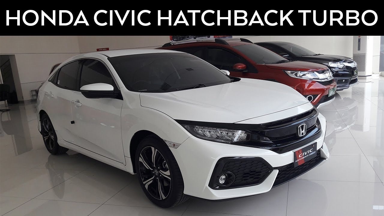 Kelebihan Kekurangan Jual Honda Civic Tangguh