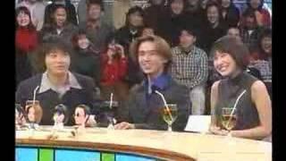 広末涼子 バラエティ番組 広末涼子 動画 24