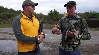 SB Tactical CEO explains latest ATF letter