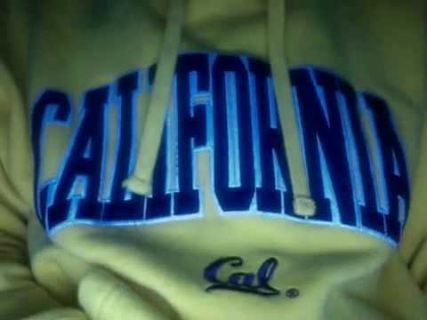 Webcam video from June 19, yeaah boy califorina