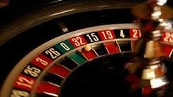 Casinogebühr der ING-Diba: So profitieren Banken vom Glücksspiel ihrer Kunden