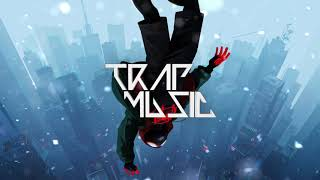 Linkin Park - Numb (Zaitex Remix)