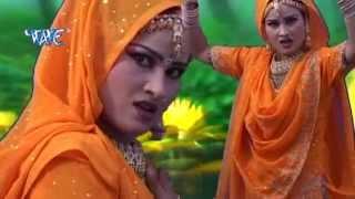 Hindi Krishan Bhajan - सम्पूर्ण कृष्ण लीला भाग - 2 || Alha Sampurn Krishan Lila Vol-2 | Sanjo Baghel