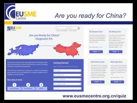 How can foreigners establish an office in China_WOFE or RO?