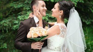 Руслан и Алина, 6 июня 2015