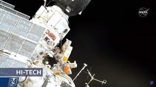 Космический туризм | Hi-Tech