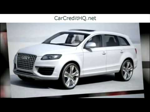 Bad Credit Auto Loans NJ Auto Loans NJ Used Car Loans