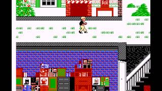 Home Alone - Vizzed.com Play - User video