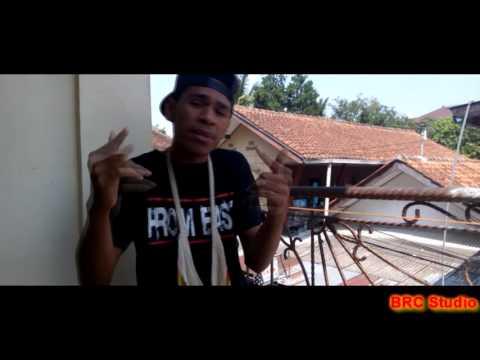 Hip-Hop Jayapura XX HBD Millka Mehue- Rick Remix
