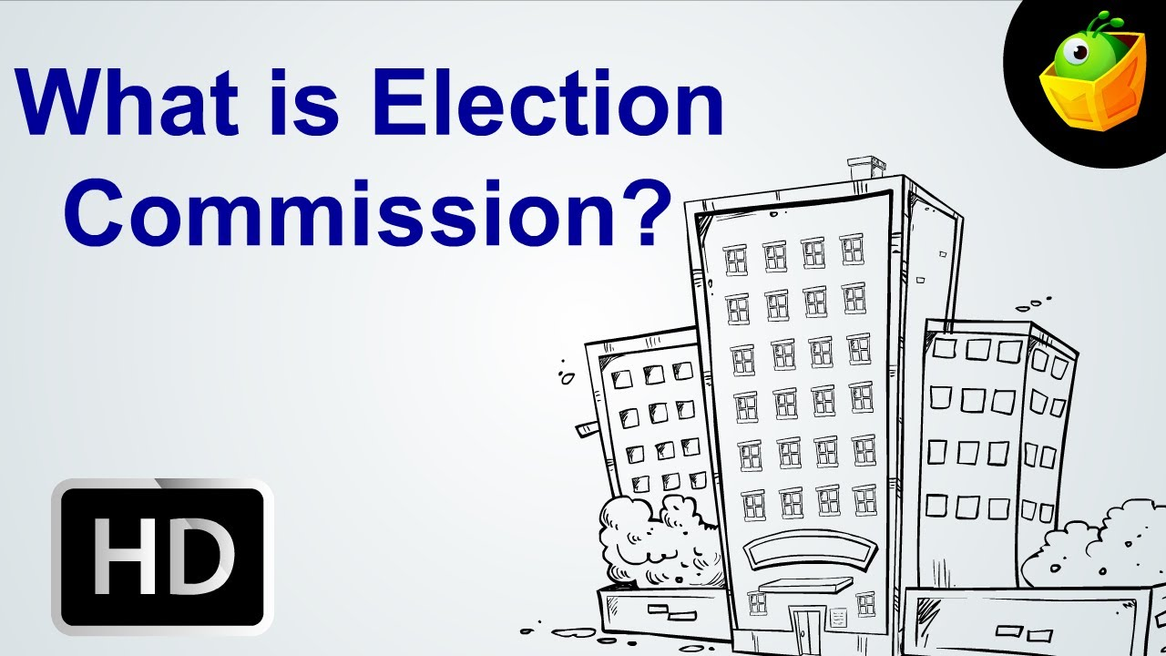"fair election process in india Tewari lambasted the bjp and the election commission, calling for a ""model  code of conduct"" for a fair election process the ec  even if they bestow the  entire reserve bank of india (rbi) on me, i will not be bought over."